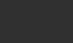 gamón continental