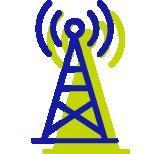 telecomunicacniones